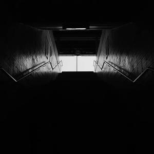 "Instagram Photo: ""Untitled"""